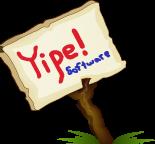 Yipe Software